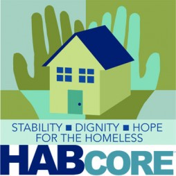 HABcore, Inc. Logo