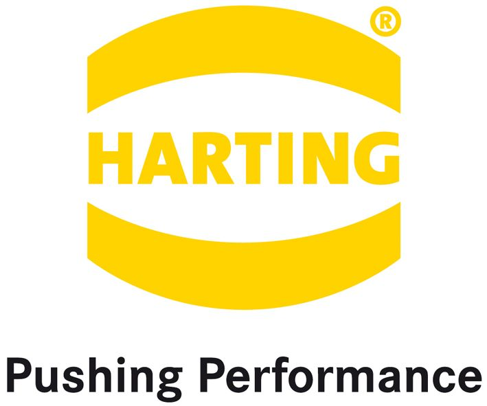 HARTING India Pvt Ltd Logo