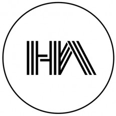 HA_Architecture Logo