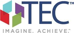 TEC Brand Logo