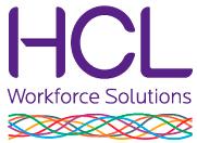 HCLplc Logo