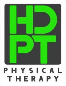 HDPTonline Logo