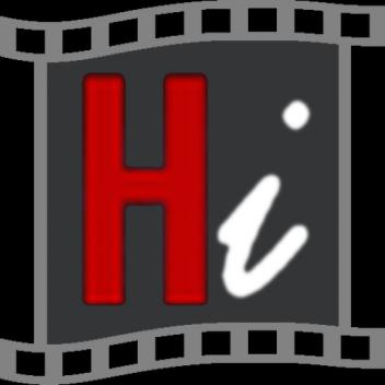 HDRlog Logo