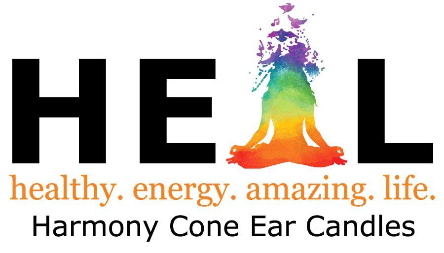 Healthy Energy Amazing Life, LLC Logo