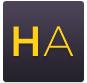 HEDGEAnswers Logo