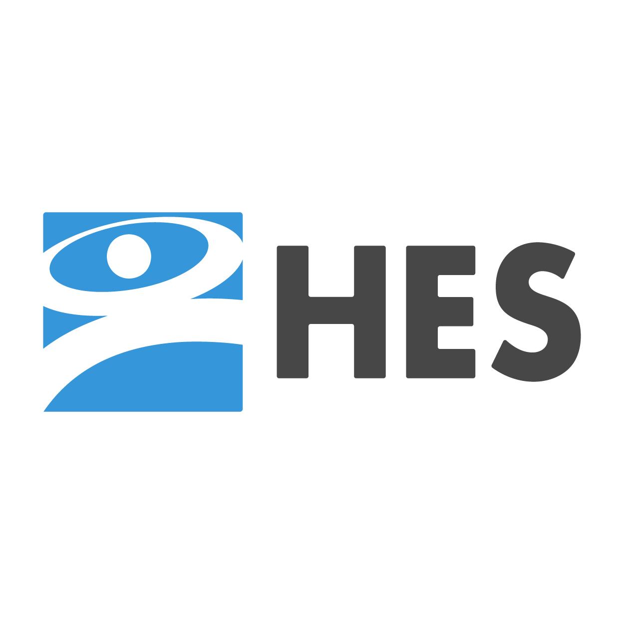 HESonline Logo