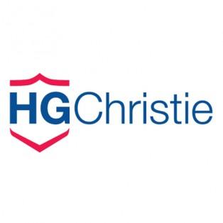 HGChristie Logo