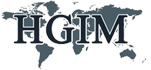 HGIMNetwork Logo