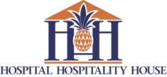 Hospital Hospitiality House of Richmond Logo
