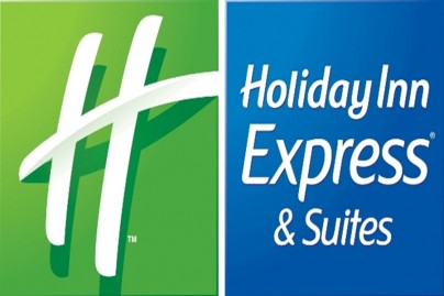 Holiday Inn Express & Suites Wadsworth Logo
