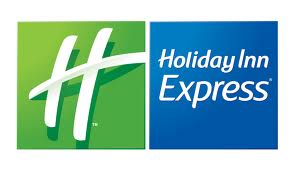Holiday Inn Express Quebec Logo