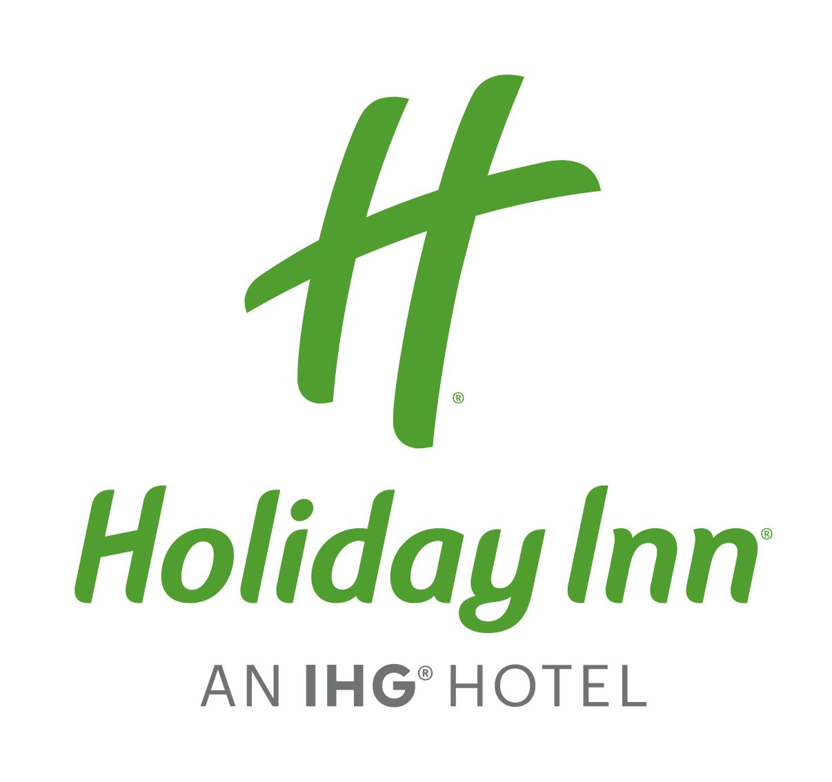 Holiday Inn Oceanside Marina Camp Pendleton Area Logo