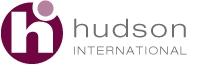 HIP2009 Logo