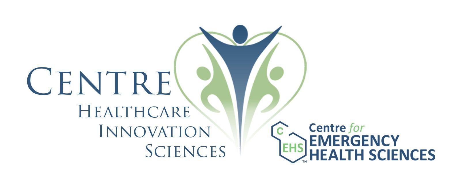 HISCentre Logo