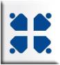 HIThired.com Logo