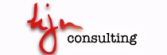 HJN_Consulting Logo