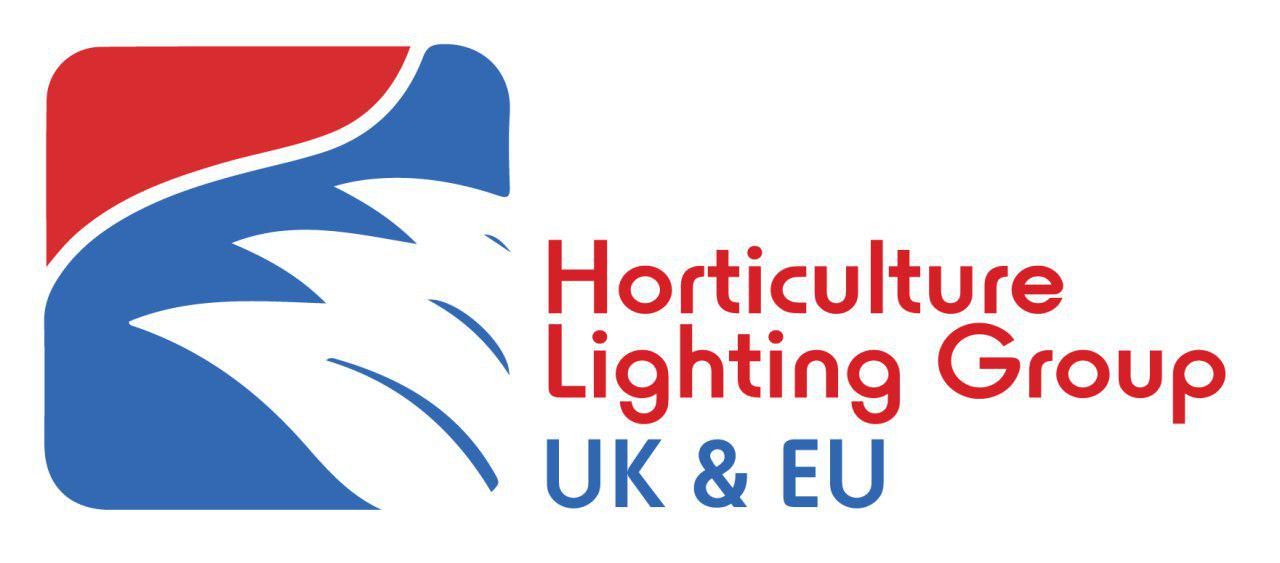 HLG-UK-Europe Logo