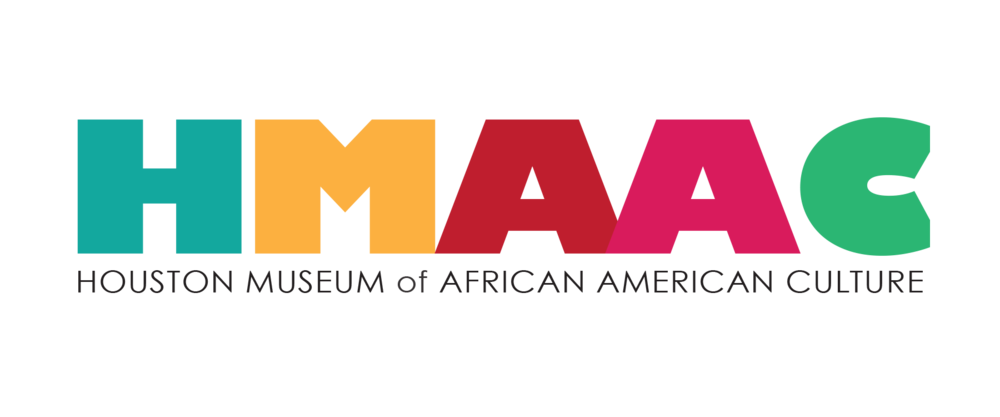 HMAACHouston Logo