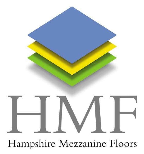 HMF_UK_Ltd Logo
