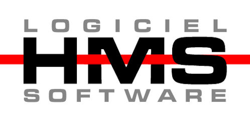 HMS Software Logo