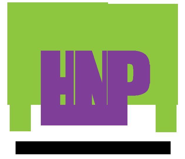HNPABC Logo