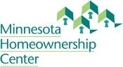 MN Homeownership Center Logo