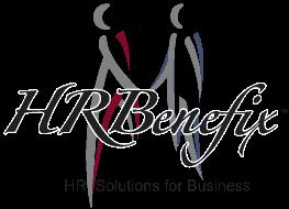 HRBenefix Logo