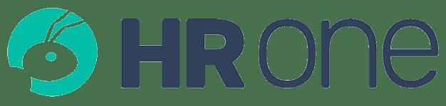 HROne Logo