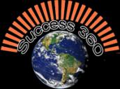 HRTraining Logo