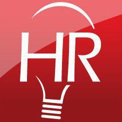 HRsmart Logo
