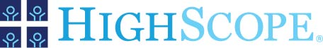 HighScope Logo