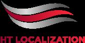 HT Localization Logo