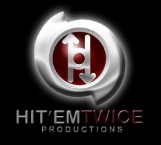 HTPmusicsounddesign Logo