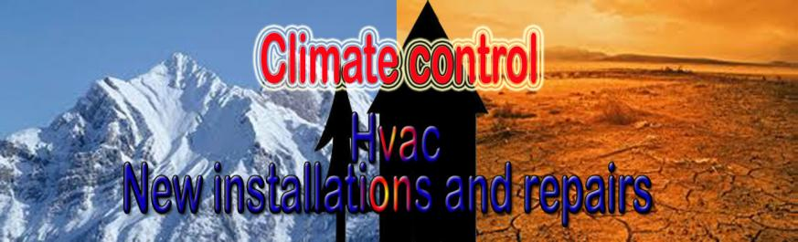 HVACServices Logo