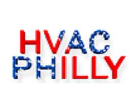 HVAC Technologies Logo