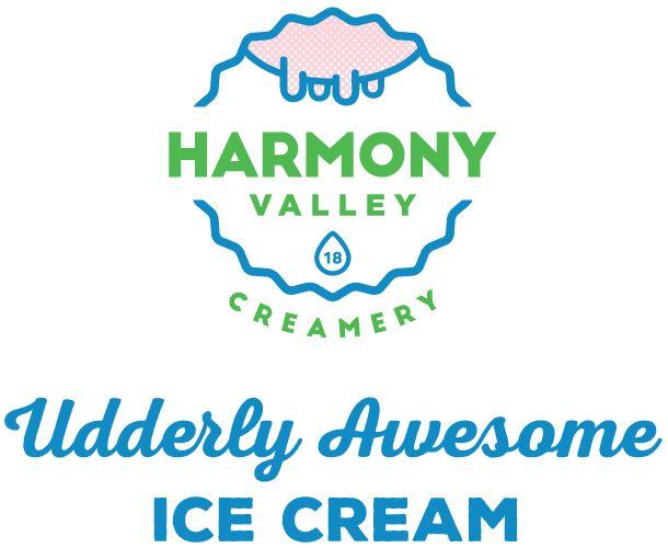 HVCreamery Logo