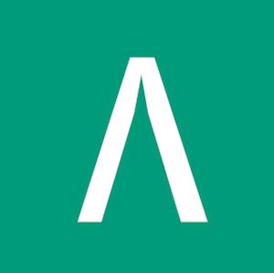 HVPRmedia Logo