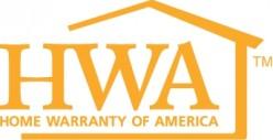 Home Warranty Of America Creates Multi Year Warranty Plans