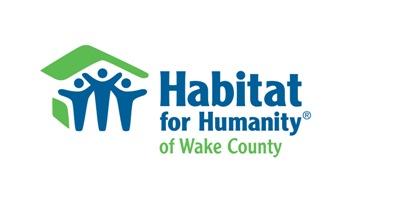 HabitatWake Logo