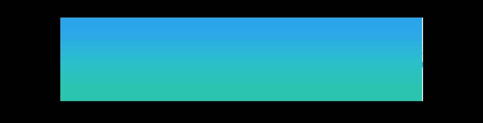 Habitu8 Logo