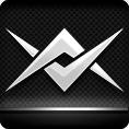 Hachisoft Corporation Logo
