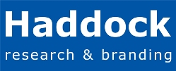 Haddock_Research Logo
