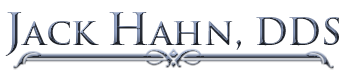 J. A. Hahn Dental Implant Center, LLC Logo