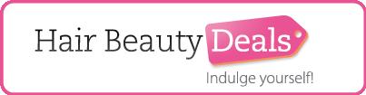 HairBeautyDeals Logo