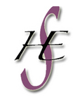 HairExtensionStore Logo