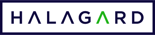 Halagard Logo