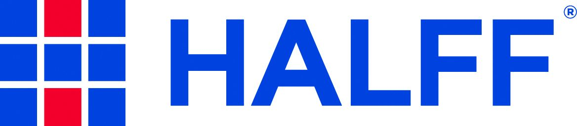 Halff Associates, Inc. Logo