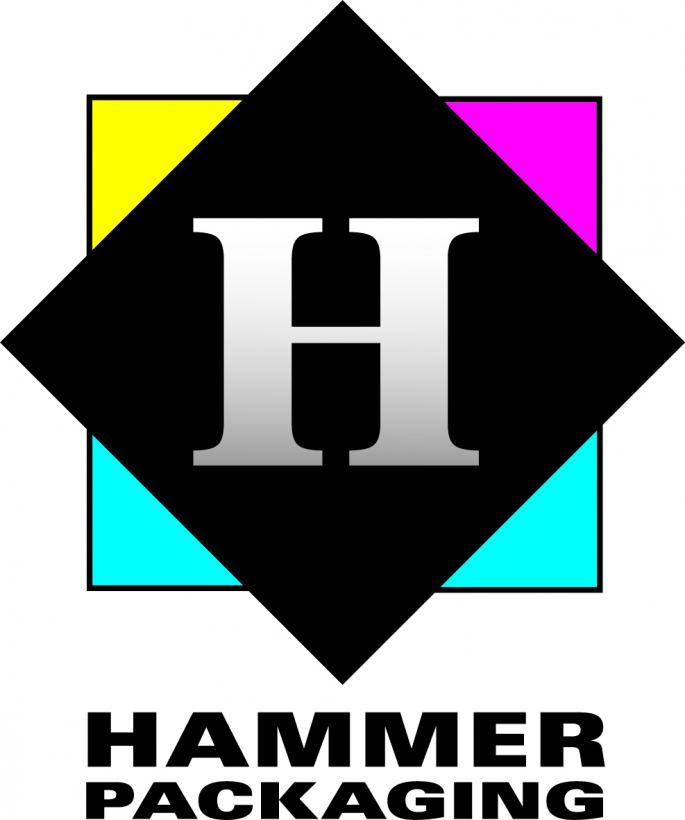 Hammer Packaging Logo