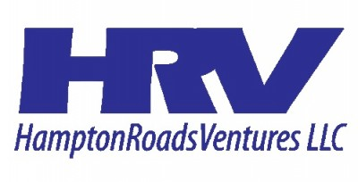 Hampton Roads Ventures Logo