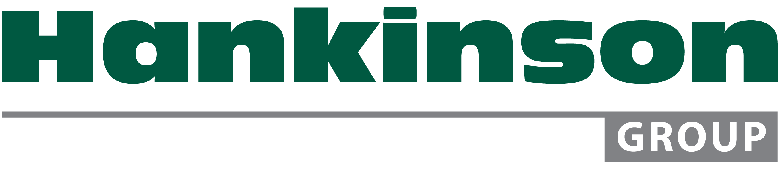 Hankinson Group Logo